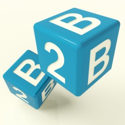 BVF_blog_Business_2_Business