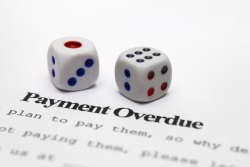 invoice factoring - a financing option