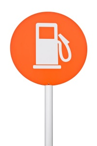 Fuel Advance Factoring for trucking companies