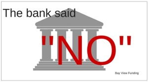 Bank_said_no_blog