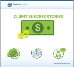 Client_success_stories_chiclet