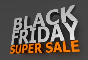 black-friday-sale_Bay_View_blog_11-19