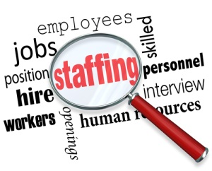 Staffing_Agencies-_hiring_for_the_holidays_blog