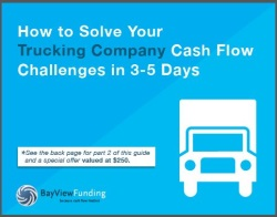 Trucking_cash_flow_guide_icon