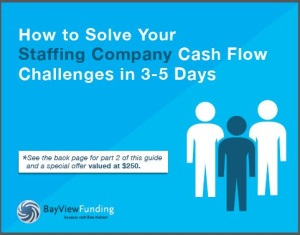 Staffing_cash_flow_guide_icon
