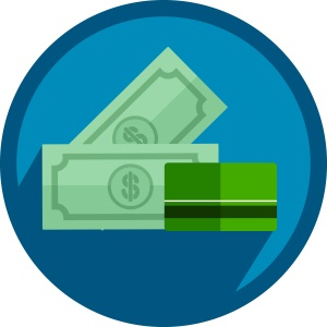 dollars-and-credit-card-icon_12-12blog