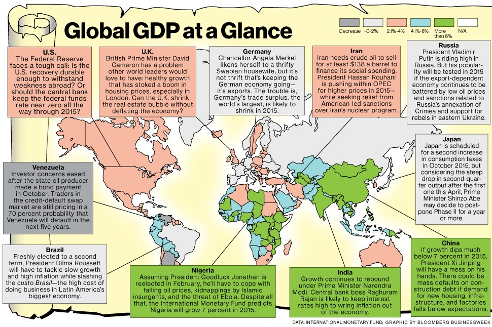 Global_GDP_map