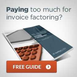 How to choose a factoring company