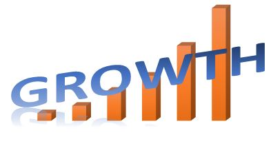 Alternative financing for your business growth