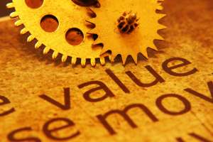Value customers for Business Growth