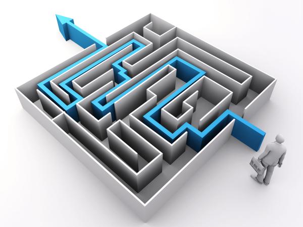 Invoice Factoring Companies