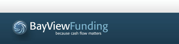 Invoice Factoring for quick cash