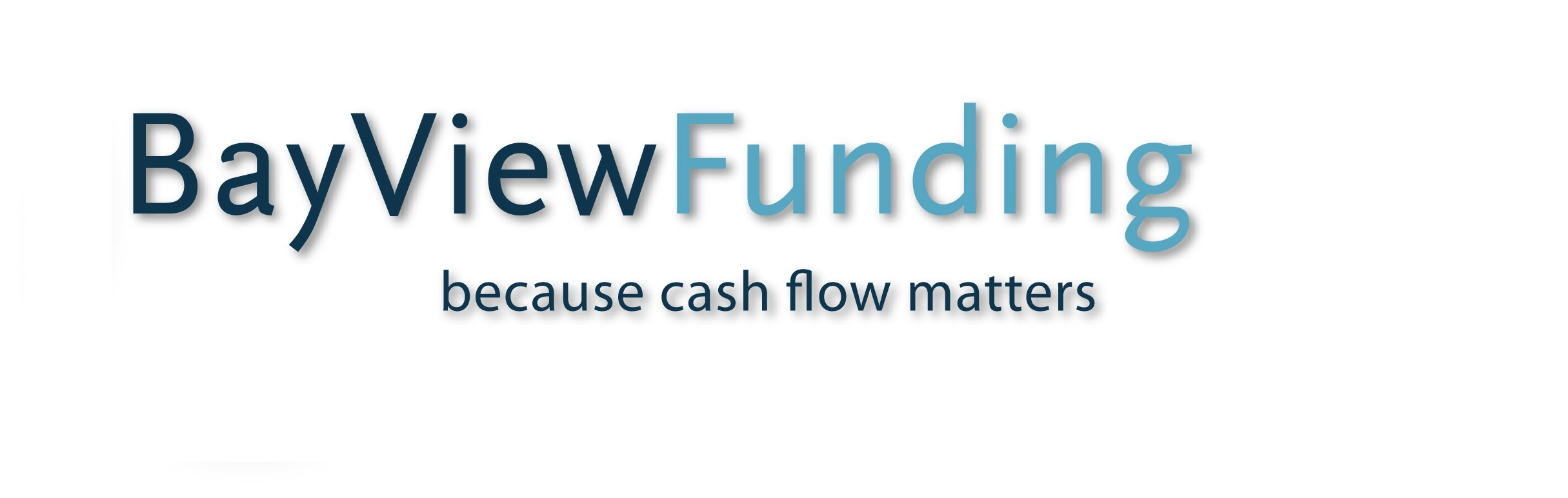 Bay View Funding