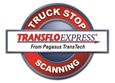 Freight Factoring for Trucking - Cash from Copies