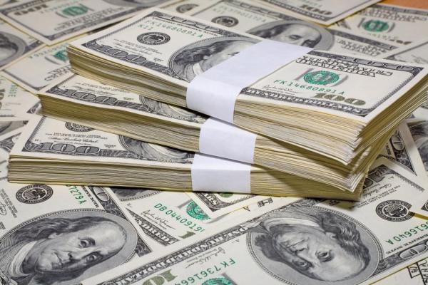 Cash Flow Solutions