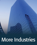 More Industries
