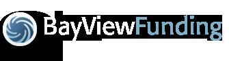 Bay View Funding Logo