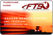 FTS fuel card