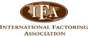 International Factoring Association