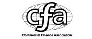 Commercial Finance Association