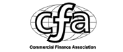 Commerical finance association