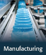 Manufacturing businesses grow with invoice factoring