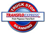 logo-truckstopscanning