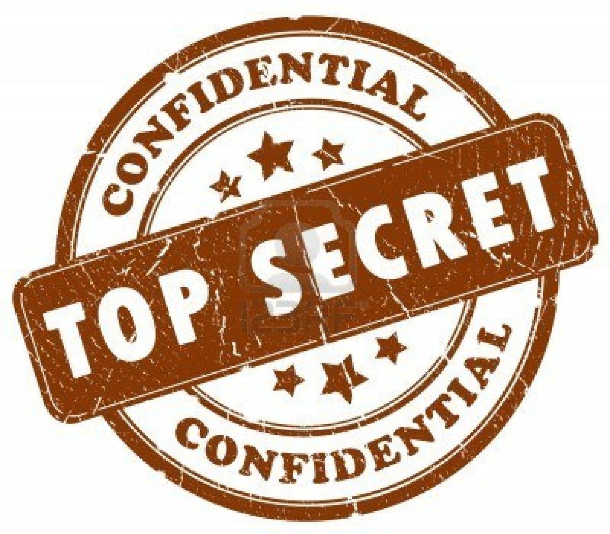 Cash Flow Secret