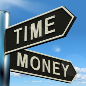 Invoice Factoring – The Financing Fast Lane