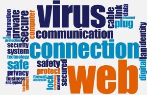 blog_2.28-securityinternet