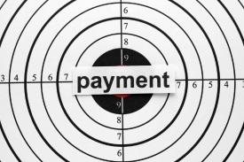 blog_3.28axstj-paymentimg