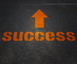 blog_4.9success-121013-bkst-696