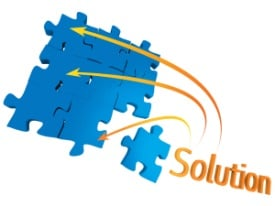 Invoice Factoring Solution
