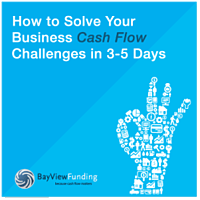 Cash Flow solution guide