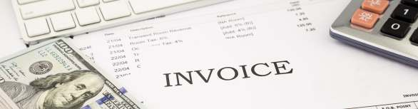Accounts Receivable Factoring