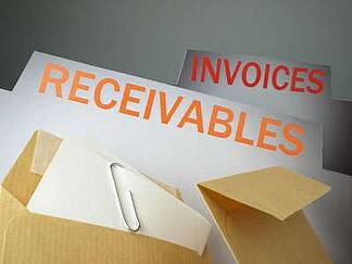 Invoices and Receivables