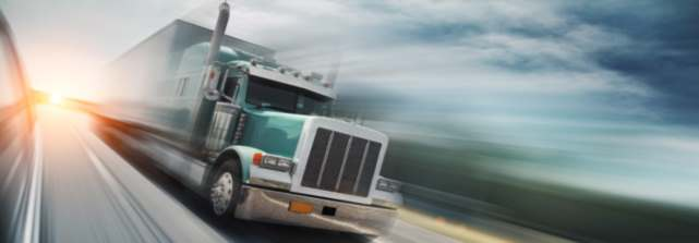 Freight Factoring for Trucking Companies