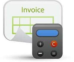 Turn Unpaid invoices into cash