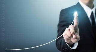 Invoice factoring_positive cash flow