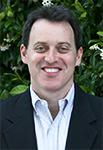 Seth Herman