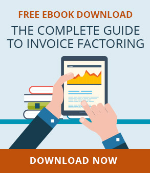 Free Invoice Factroing ebook download