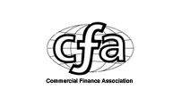 Commercial Finance Association Logo