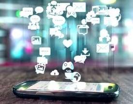 social_media_staffing_agency