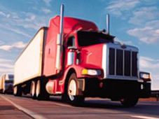 truck fleet management