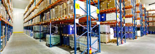 Wholesale Factoring
