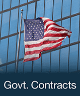 Government Contract Factoring