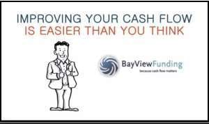 Cash flow solution video